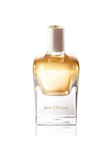 Hermes Jour Kadın Edp 85 Ml Renksiz